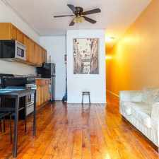 Rental info for 13 St Marks Pl #10F in the St. George area