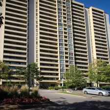 Rental info for Maplegrove Apartments
