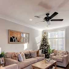 Rental info for 3 Spacious BR In Baltimore in the Baltimore area