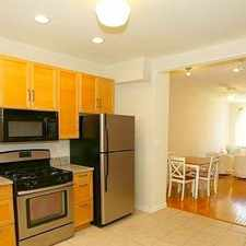 Rental info for Baltimore - Come And See This One. in the Baltimore area