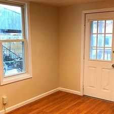 Rental info for Remodeled 2-bedroom Duplex. in the Hagerstown area