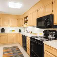 Rental info for Upgraded 3 Bed, 2 Bath - Heat Hot Water Include... in the 02062 area
