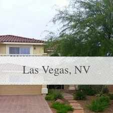 Rental info for 5 Bedrooms House - Large & Bright. Washer/D... in the Enterprise area