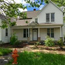 Rental info for $650/mo, Champaign - Come And See This One. in the Champaign area