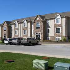 Rental info for 3 Bedrooms Apartment - With Convenient Access T... in the Michigan City area
