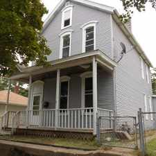 Rental info for Apartment For Rent In Dubuque.