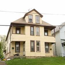 Rental info for Duplex/Triplex For Rent In Dubuque. $800/mo