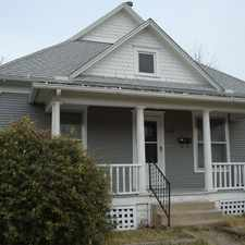 Rental info for Super Cute! Apartment For Rent. $595/mo in the Salina area