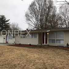 Rental info for Enormous 3BD Ranch-style home in Raytown! Fenced in Backyard! in the Park Farms area