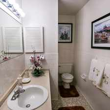 Rental info for 2 Bedroom, Classic, Third Floor