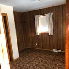 Rental info for Kurt Host And Is Happy To Bring You Another Lis... in the Rochester area