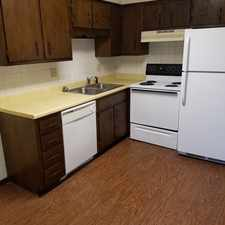 Rental info for Apartment For Rent In Decatur. Pet OK! in the Decatur area