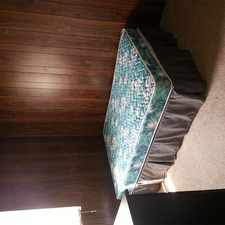 Rental info for 1 Bedroom Apartment - Located On The North Side... in the Champaign area