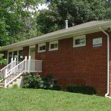 Rental info for Townhouse For Rent In Carbondale.