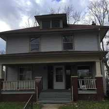 Rental info for Apartment For Rent In Fort Wayne. in the Fort Wayne area