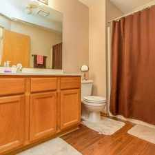 Rental info for Super Cute! Townhouse For Rent! in the West Des Moines area