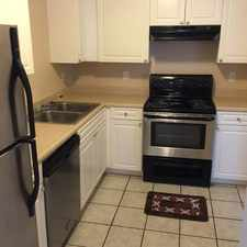 Rental info for This Apartment Is A Must See. Pet OK! in the Paducah area