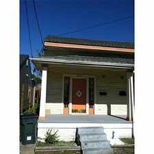 Rental info for Apartment For Rent In New Orleans. in the Touro area
