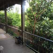 Rental info for 1 Bedroom - Executive Condominium Apartment For... in the Lafayette area