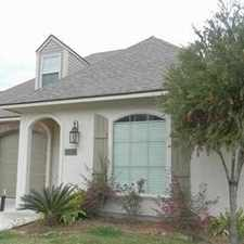 Rental info for Great Central Location 3 Bedroom, 3 Bath. Parki... in the Lafayette area