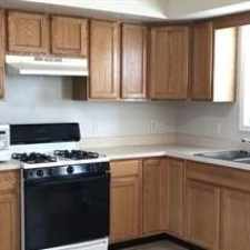 Rental info for Move-in Condition, 3 Bedroom 2 Bath