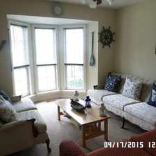Rental info for You Have To See This Home To Believe It! in the Salisbury area