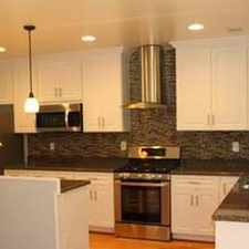 Rental info for This Close To BRAND NEW Home Has 4 Bdrms, 3 Bat...
