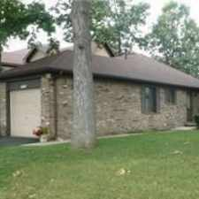 Rental info for Sharp End Unit Ranch Style Unit With Private, F... in the Dearborn Heights area