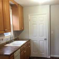 Rental info for Super Cute! House For Rent! in the Garden City area