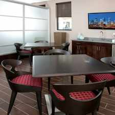 Rental info for 2 Bedrooms Apartment - Whether You Choose E2 Or... in the St. Louis Park area