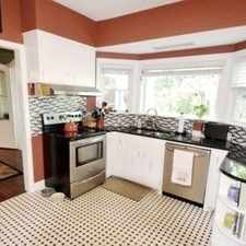 Rental info for 3bd/2ba And 2, 600sqft. in the Minneapolis area