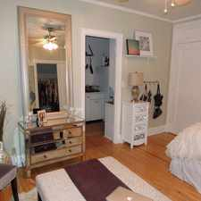 Rental info for St Paul, Prime Location Studio, Apartment. Offs... in the St. Paul area