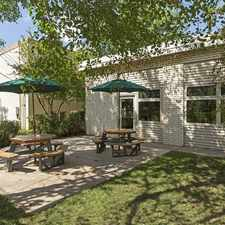 Rental info for 1 Bedroom Apartment In Quiet Building - St Paul... in the Roseville area