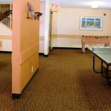 Rental info for Find Your Apartments. Pet OK! in the Roseville area