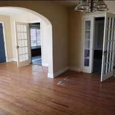 Rental info for 2 Bedrooms Apartment - Located Just Off Natural... in the St. Louis area