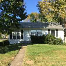Rental info for Nice Family House For Rent. $775/mo in the St. Louis area