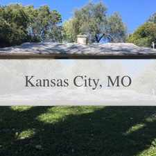 Rental info for House For Rent In Kansas City. in the Hickman Mills South area