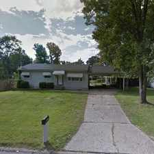 Rental info for Newly Renovated Single Family In Spanish Lake. ... in the Spanish Lake area
