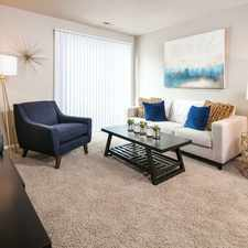 Rental info for 1 Bedroom Apartment - Located Minutes From UNO,... in the Omaha area