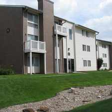 Rental info for Outstanding Opportunity To Live At The Omaha Ci... in the Omaha area