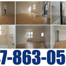 Rental info for 69th Ave & Queens Blvd, Forest Hills, NY 11375, US in the New York area