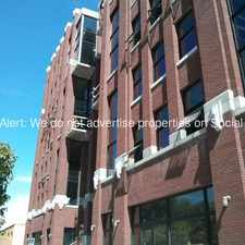 Rental info for 360 W. Broadway (300 S) St #421 in the Salt Lake City area