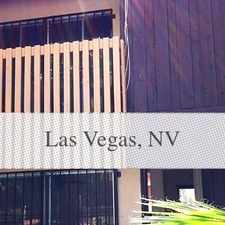 Rental info for $1,025/mo - 2 Bathrooms - Convenient Location. ... in the Paradise area