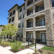 Rental info for 223 BRACKENRIDGE AVE in the San Antonio area