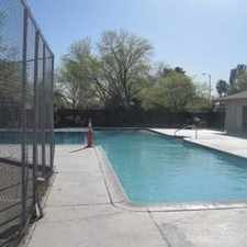 Rental info for 2 Bedrooms Apartment In Quiet Building - Las Vegas in the Henderson area