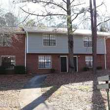Rental info for 145 Meadowbrook Ct