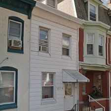Rental info for 1234 Mulberry St WST