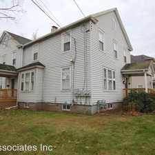 Rental info for 21 Wiltwyck Avenue
