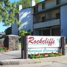 Rental info for 2313 S. Southeast Blvd, #1 in the Spokane area