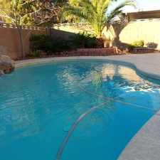 Rental info for Beautiful Single Story Home With Pool And Many ... in the Las Vegas area